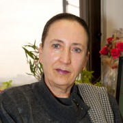 Branka Lovrečič, Institute for Bioelectromagnetics and New Biology - BION