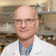 prof. dr. Igor Jerman