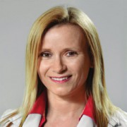 Nina Mažar