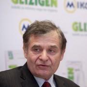 Dr Marko Potočnik, dermatologiste
